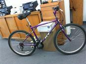 GT BIKES Mountain Bicycle GT-TERRA